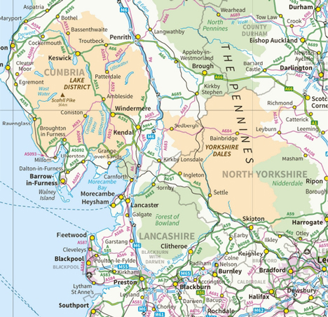 area-served-cumbria-lancaster-builders