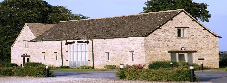 renovations-barn-conversions-builder-2018