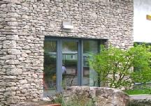 stonework-building-specialists-2018