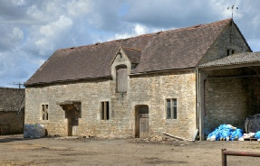 barn-conversions-lancaster-2017