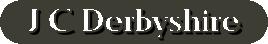 builders-cumbria-logo-2018